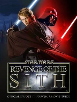 Mucho Star Wars, poco trabajar (Friki post)