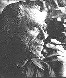 Bukowski y Brecht